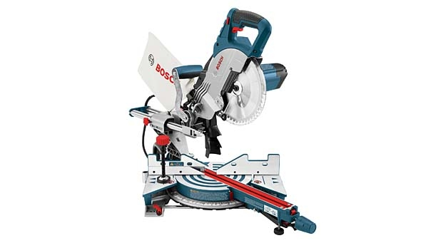 mj-618_348_the-take-anywhere-miter-saw-upgrade-your-workbench