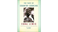 mj-618_348_the-taste-of-country-cooking-edna-lewis-cookbooks-every-man-should-own