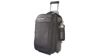 mj-618_348_the-tech-friendly-carry-on