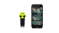 mj-618_348_the-tennis-racquet-sensor-that-improves-your-game