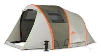 mj-618_348_the-tent-that-sets-up-in-minutes-gear-of-the-year-2013
