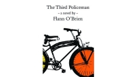 mj-618_348_the-third-policeman-by-flann-o-brien-6-great-irish-novels-not-written-by-james-joyce