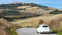 mj-618_348_the-three-town-italian-road-trip