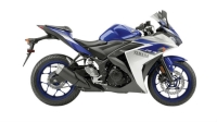 mj-618_348_the-thrill-seeker-yamaha-r3-high-performance-bikes-for-beginners