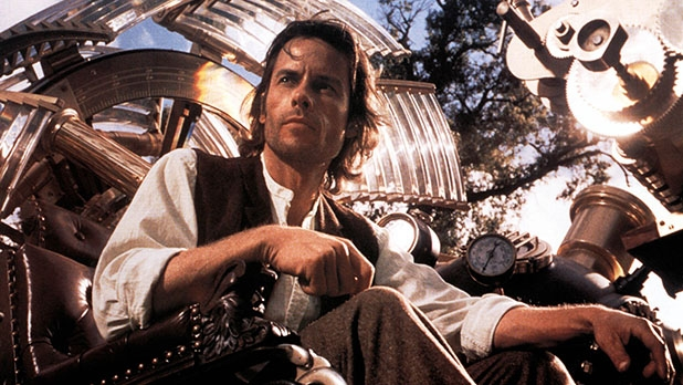 mj-618_348_the-time-machine-best-post-apocalyptic-films