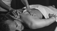 mj-618_348_the-top-10-health-benefits-a-massage