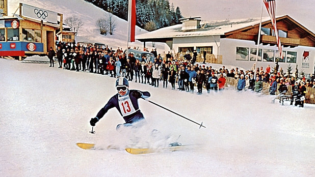 mj-618_348_the-top-11-ski-movies-of-all-time