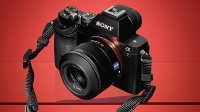 mj-618_348_the-top-18-cameras-for-2014