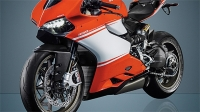 mj-618_348_the-top-motorcycles-to-buy-now