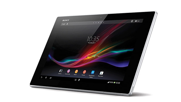 mj-618_348_the-tougher-tablet-style-design-2013