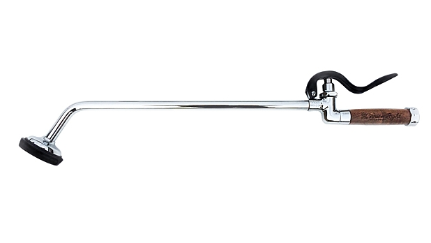 mj-618_348_the-tougher-wand-water-right-watering-wand-best-lawn-care-tools