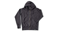 mj-618_348_the-toughest-hoodie