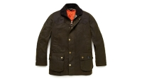 mj-618_348_the-town-country-jacket