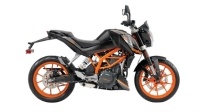 mj-618_348_the-track-ready-racer-ktm-390-duke-high-performance-bikes-for-beginners