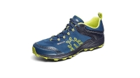 mj-618_348_the-trail-running-shoe-with-the-most-traction