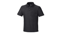 mj-618_348_the-travel-shirt-that-keeps-you-cool