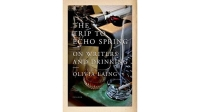 mj-618_348_the-trip-to-echo-springs-the-best-books-for-men-2013