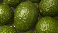 mj-618_348_the-truth-about-the-avocado-shortage