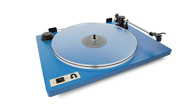 mj-618_348_the-turntable-for-aspiring-audiophiles