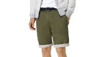 mj-618_348_the-two-faced-shorts