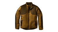 mj-618_348_the-ultimate-midweight-layer