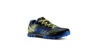 mj-618_348_the-ultimate-obstacle-race-shoe