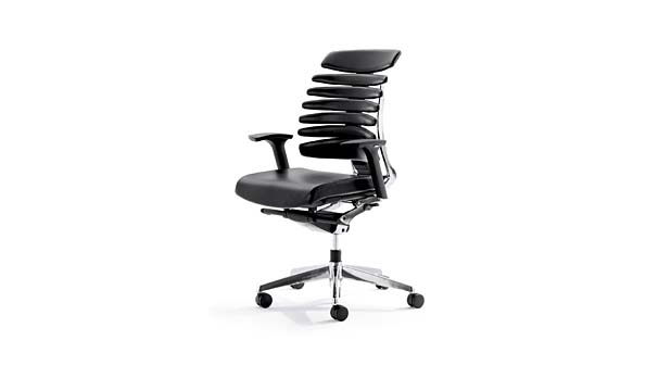 mj-618_348_the-ultimate-office-chair-style-design-2013