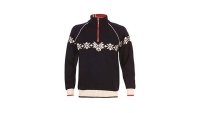 mj-618_348_the-ultimate-skiers-sweater