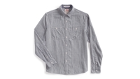 mj-618_348_the-ultimate-workshirt