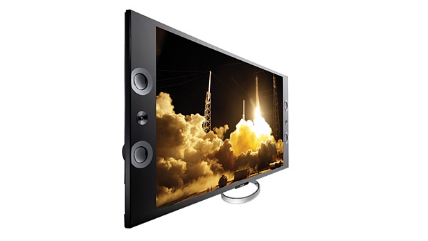 mj-618_348_the-ultra-res-tv-style-design-2013