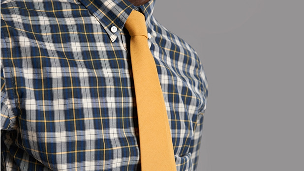 mj-618_348_the-ultra-strong-mid-summer-tie