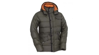 mj-618_348_the-understated-down-jacket