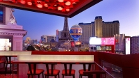 mj-618_348_the-vegas-foodie-hotel