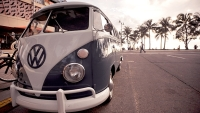 mj-618_348_the-vw-bus-1950-2013