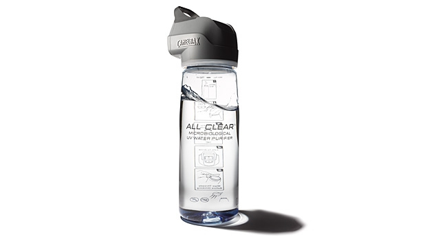 mj-618_348_the-water-cleaning-bottle