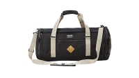 mj-618_348_the-weekend-warriors-do-everything-duffle-bag