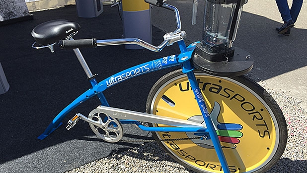 mj-618_348_the-weirdest-bikes-and-gear-at-2015-eurobike