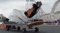mj-618_348_the-weirdest-stunts-ever-attempted-by-car-companies