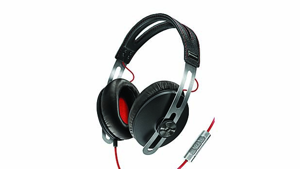 mj-618_348_the-well-sewn-headphones-style-design-2013