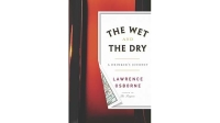 mj-618_348_the-wet-and-the-dry-the-best-books-for-men-2013