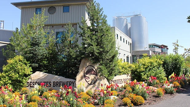 mj-618_348_the-wet-hops-brewery-tour
