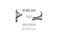 mj-618_348_the-whole-beast-nose-to-tail-eating-fergus-henderson-cookbooks-every-man-should-own