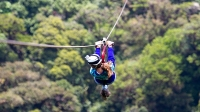 mj-618_348_the-wildest-zipline-tours-on-earth