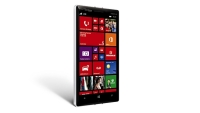 mj-618_348_the-windows-phone-to-own