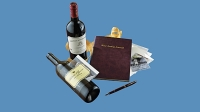 mj-618_348_the-wine-lovers-gift-guide