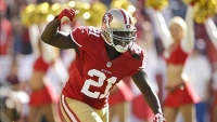 mj-618_348_the-winners-and-losers-of-nfl-free-agency