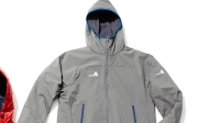 mj-618_348_the-winter-jacket-for-active-adventures-gear-of-the-year-2013