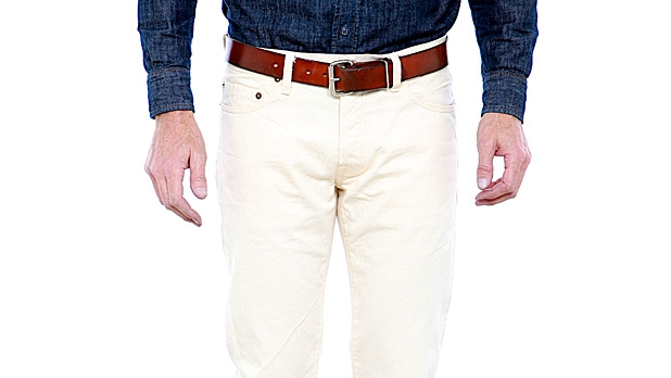 mj-618_348_the-winter-white-jeans