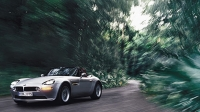 mj-618_348_the-world-is-not-enough-bmw-z8-bond-cars-collection