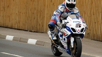 mj-618_348_the-worlds-most-dangerous-motorcycle-race